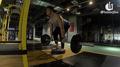 3 Exercises to Strengthen Your Hamstrings
