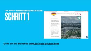"""Paket """"5 zum Preis von 4"""" für Online-Lerner*innen"""