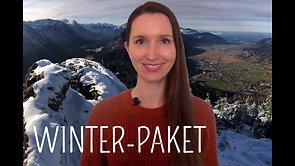 WINTER-PAKET