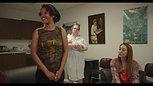 P.T.A-Holes short film