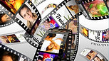 Theatre, SFX, Hair & Media L3 Dip VTCT