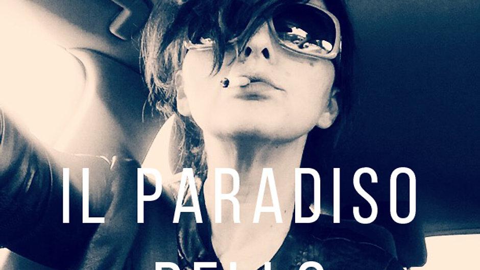 Il paradiso dello scrittore