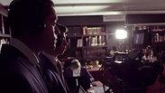 Fasman Yeshiva 2020 Trailer