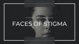 Faces of Stigma