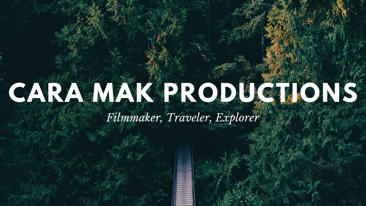 Cara Mak Productions