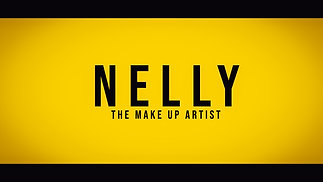 Nelly The Make Up Artist Promo
