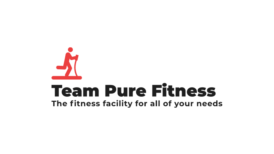 Team Pure Fitness on Facebook Watch