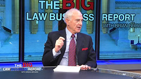 The Big Law Business Report