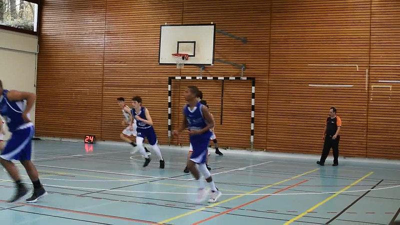 U17COBB-Martigny-24-11-2018