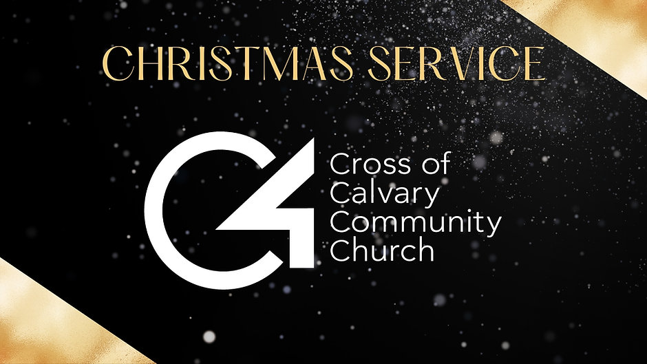 C4 Christmas Celebration