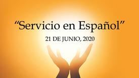 Servicio en Español