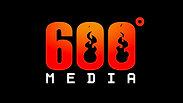 600_MOTION