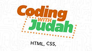 Coding with Judah