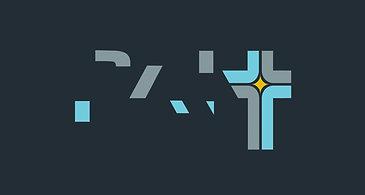SALT&LIGHT logo animation