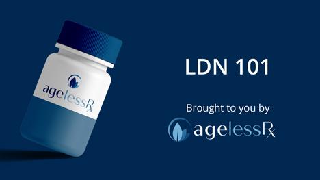 LDN 101 Full Length