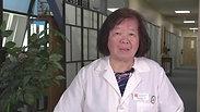 A Rewarding Career in TCM& Acupuncture