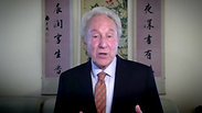 How Western Medicine & Chinese Medicine Can Work Together