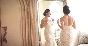 Wedding @ Morais Vineyard & Winery