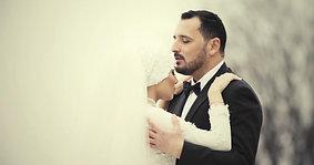 Yasmin + Haytham