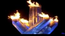 Vancouver Olympics - Opening Ceremonies
