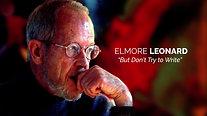 Elmore Leonard Documentary