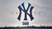 NY Yankees - YES