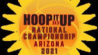 Hoop It Up Championship