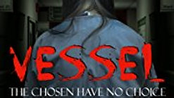 Vessel Official Trailer-HD