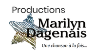 Formation 1 - Les bases