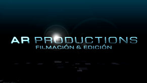 Video Intro AR Productions