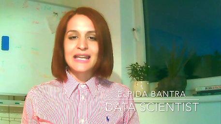 Elpida's Review