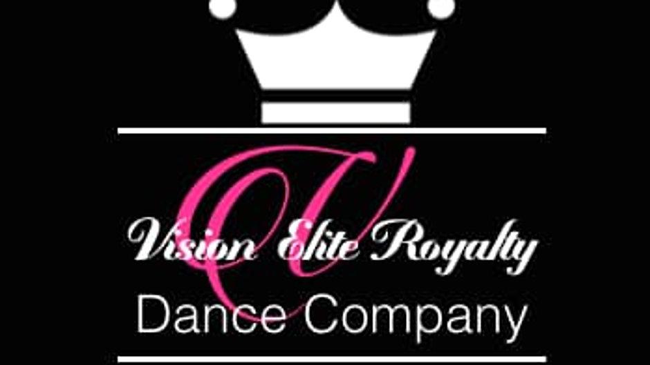 Vision Elite Royalty Dance Company