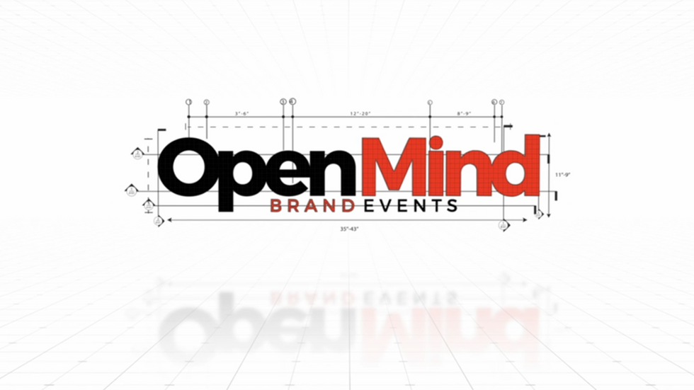 OPENMIND REEL AUDIOVISUALES