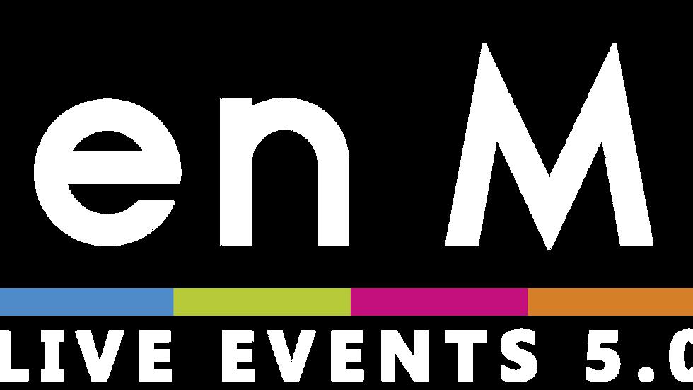TEASER_OPENMIND_actualizado