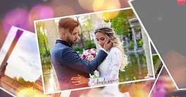 weddingpubvideomovie