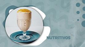 Nutribar - Shake