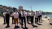 Genç Parti İzmir İl Teşkilatı, Sen Ben Biz Türkiye'yiz
