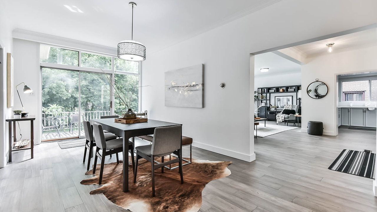 Toronto Bungalows For Sale