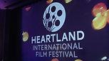 Diehard fans look ahead to Heartland Film Festival