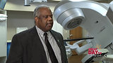 TrueBeam offers powerful results for cancer patients