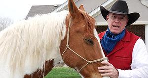 Horses of Hope