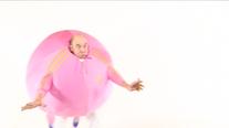 fks balloon XXL