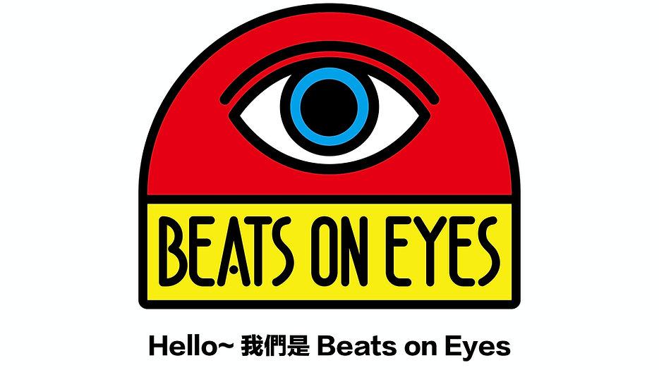 Beats on Eyes