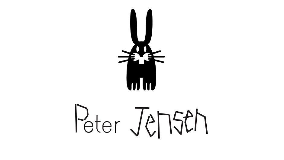 Peter Jensen 影片