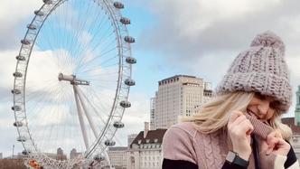 United Kingdom Travel Vlog