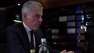 Exclusive Interview: Torsten Müller-Ötvös, CEO of Rolls-Royce Motor Cars