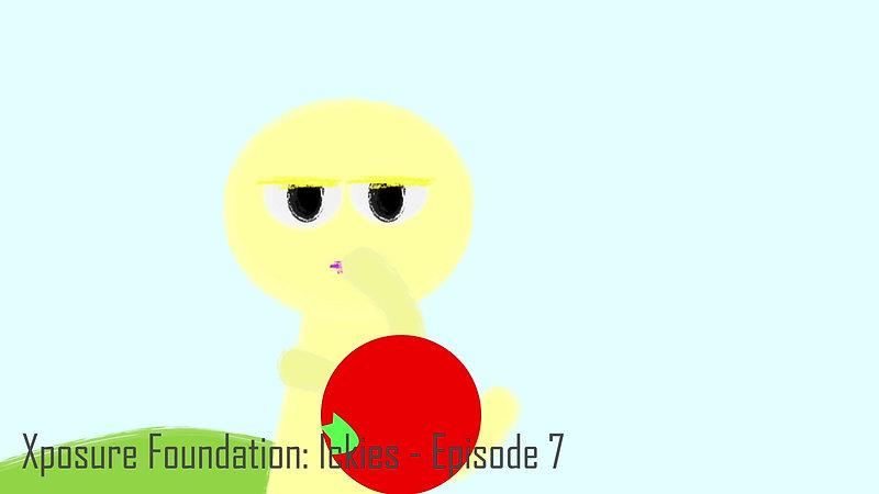 AnimationReel2020