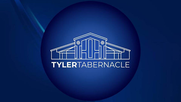Tyler Tabernacle Live