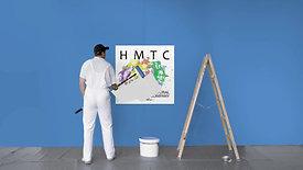 Paint HMTC