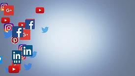 Facebook HMTC